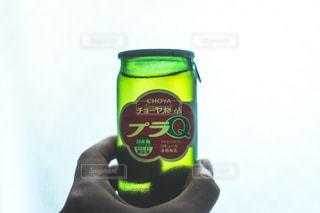 No.488116 飲み物