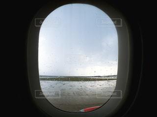 窓からの眺め - No.1083993