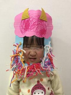 豆 - No.330787