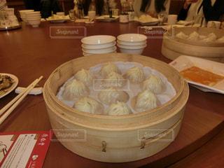 台湾,小龍包,美味,高級店,テイタイフォン,有名なレストラン