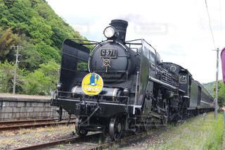 No.532376 機関車