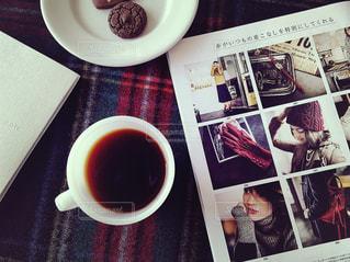ファッションの写真・画像素材[263016]