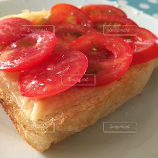 朝食の写真・画像素材[359735]