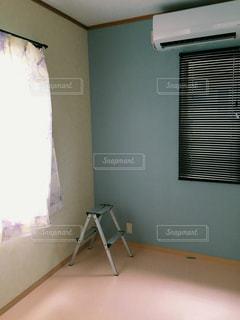 No.394240 窓