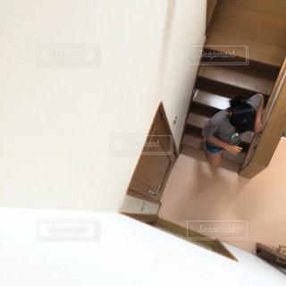 階段 - No.394248