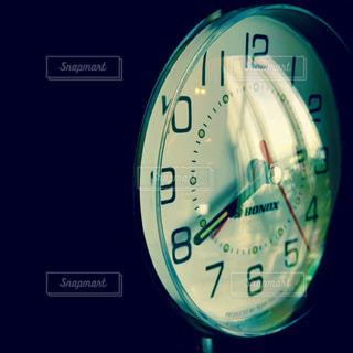 時計 - No.425903