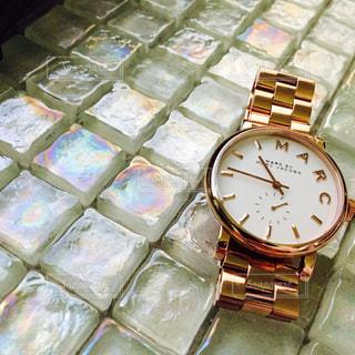 腕時計 - No.425910