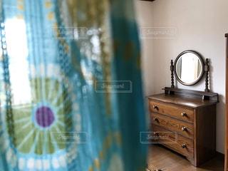 窓の写真・画像素材[2717297]