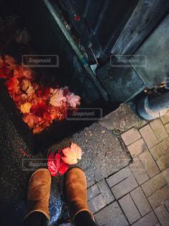 ファッションの写真・画像素材[2718648]