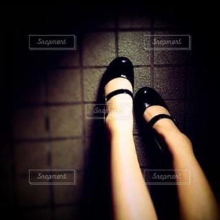 女性の写真・画像素材[2858113]