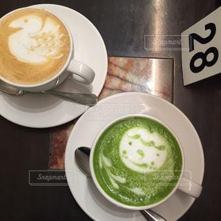 飲み物の写真・画像素材[263659]