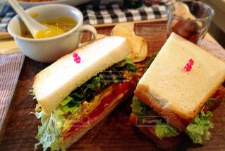 食べ物 - No.359196
