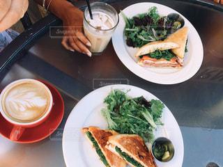 USA,America,Hawaii,cafe,food,oahu,Morning Glass Coffee + Café