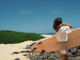 海の写真・画像素材[466991]