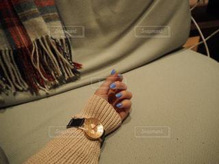 腕時計 - No.426252