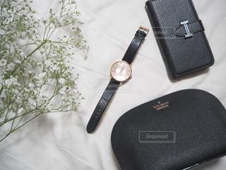 腕時計 - No.426256