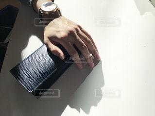 腕時計 - No.426260