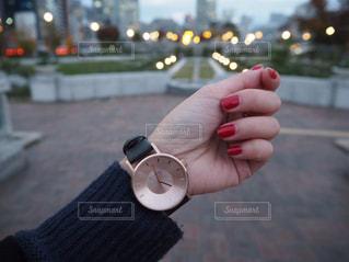 腕時計 - No.426265