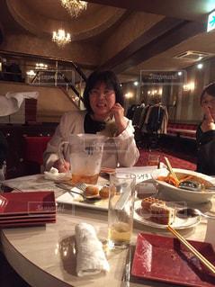 食事 - No.299904