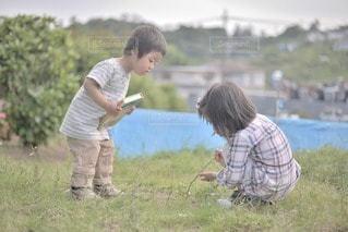 子ども - No.57899