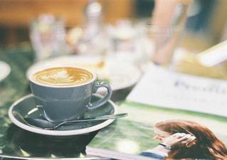 食事の写真・画像素材[267643]