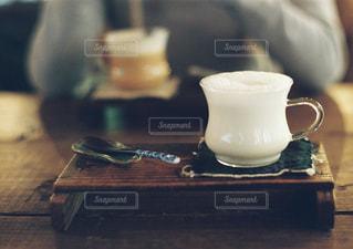 コーヒーの写真・画像素材[267705]