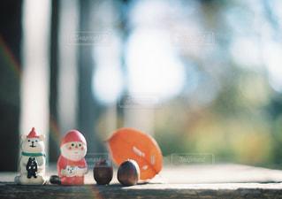 クリスマスの写真・画像素材[267712]