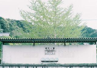 静岡,無人駅,天竜浜名湖鉄道,森町