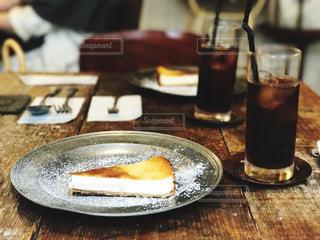 カフェ - No.498119