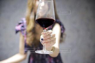 お酒の写真・画像素材[518590]