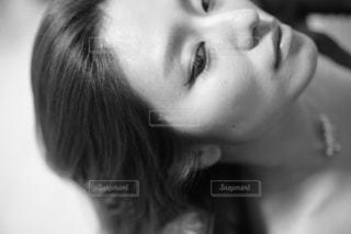 女性の写真・画像素材[544973]