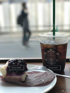 カフェ,ケーキ,COFFEE,スターバックス,cafe,溝の口