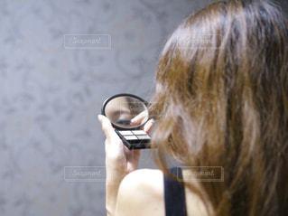 女子の写真・画像素材[835033]