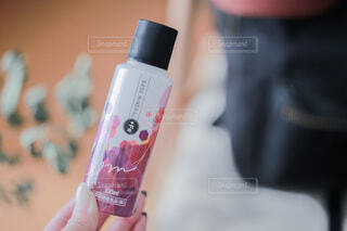 ボトル,美容,健康管理,ベースミネラル+Fe,栄養機能食品(鉄)