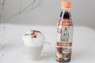 食べ物,コーヒー,クリーム,ボトル,カップ,ドリンク,酪農,BOSS,ホットドリンク,コーヒー カップ,ソフトド リンク,カフェベース