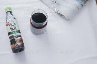 コーヒー,ボトル,BOSS,ホットドリンク,コーヒー カップ,ソフトド リンク,カフェベース