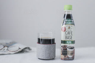 コーヒー,ボトル,ドリンク,BOSS,ホットドリンク,コーヒー カップ,ソフトド リンク,カフェベース