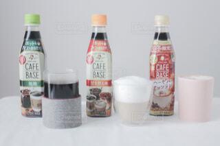 食べ物,コーヒー,ボトル,ドリンク,BOSS,ホットドリンク,コーヒー カップ,ソフトド リンク,カフェベース