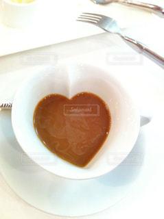 コーヒーの写真・画像素材[265968]