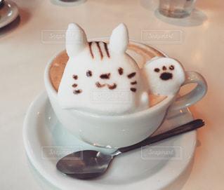 猫,カフェ,癒し,可愛い,原宿,ラテアート,ラテ,おしゃれカフェ,リシュー,reissue