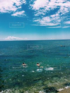 沖縄 - No.445602