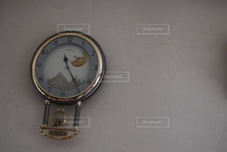 時計,time