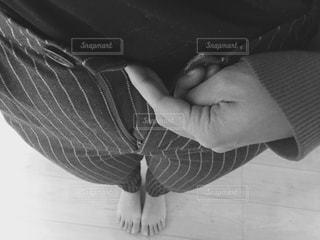 女性の写真・画像素材[357259]