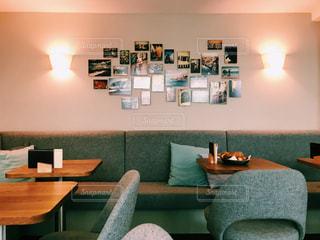 カフェ,海外,スイス,Rina,Winterthur