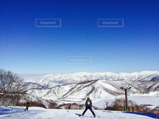風景 - No.343799