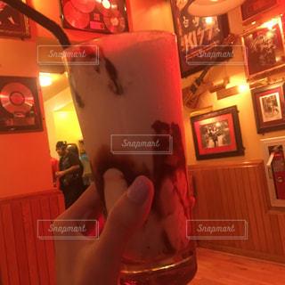 グアム,GUAM,ハードロックカフェ,Hard Rock Cafe,タモン,Tumon