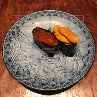 寿司,恵比寿,鮨たかだ