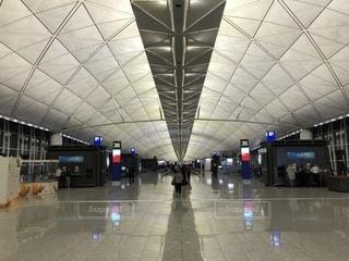 飛行機,旅,空港,香港,出張,海外旅行,飛行場,フライト,香港空港,移動,時差ボケ,夜行便,時差