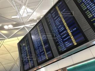 海外,飛行機,旅行,旅,空港,出張,海外旅行,航空機,希望,海外出張