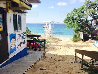 沖縄,旅行,わくわく,海が青い,もうすぐ海